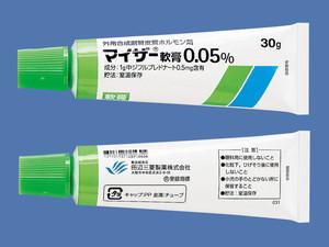 ドナート ジフル プレ 💊 デュレゾール(ジフルプレドネート眼科)副作用、相互作用、使用および薬物の刷り込み